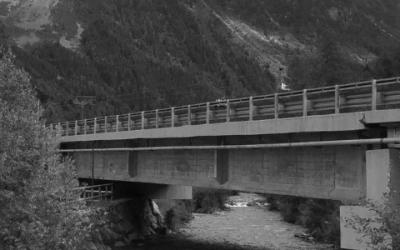 Pontes: Como resolver Exercícios