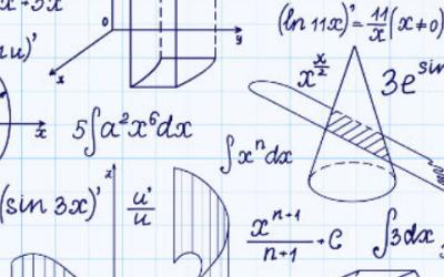 Geometria Analítica: Como resolver Exercícios