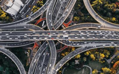 Estradas: Como resolver Exercícios