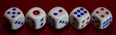 Probabilidade: Como resolver Exercícios