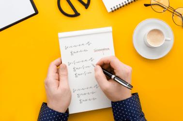 Termodinâmica: Como resolver Exercícios