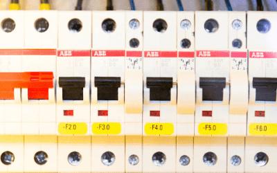 Circuitos elétricos: Como resolver exercícios