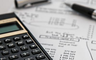 Matemática financeira: Como resolver exercícios