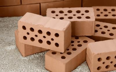 Materiais de construção: Como Resolver Exercícios