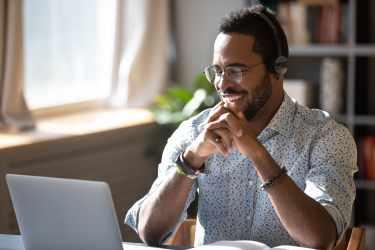 Como dar aula particular on-line: dicas e melhores plataformas