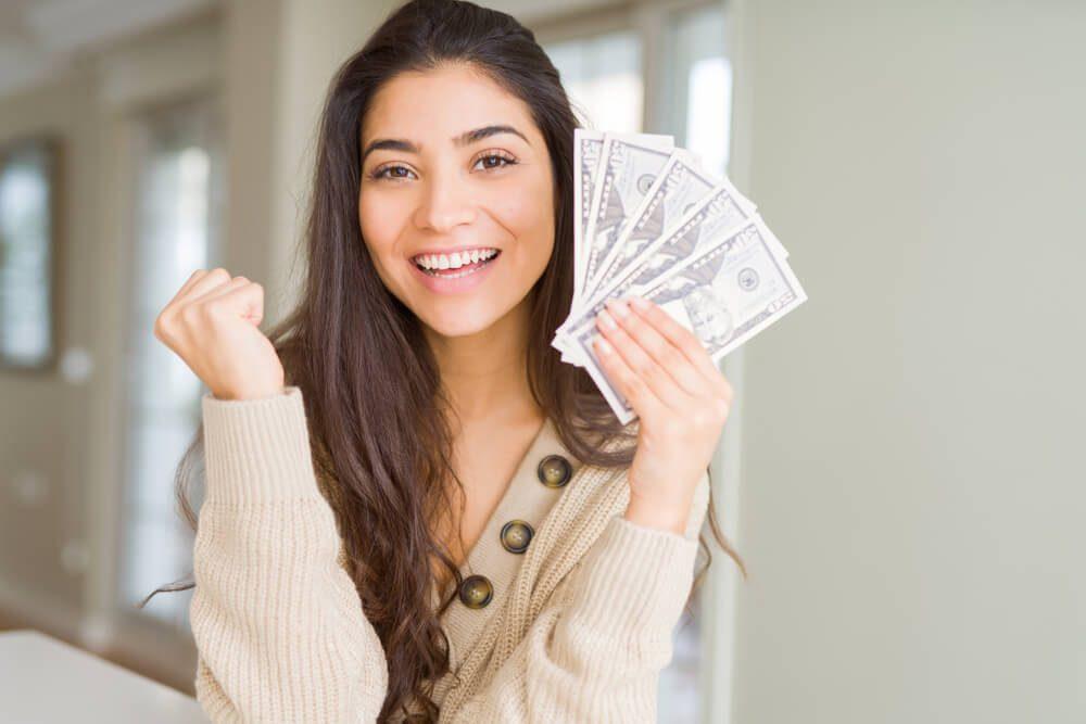 como ganhar dinheiro sendo estudante