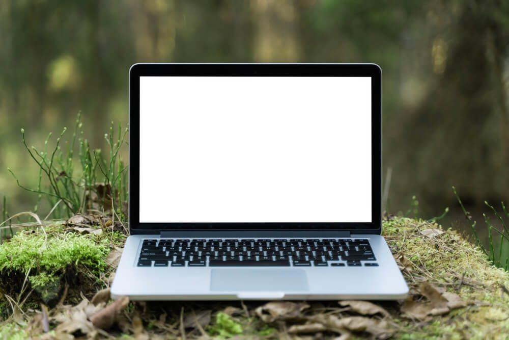 Nômade digital: o guia completo sobre o assunto!